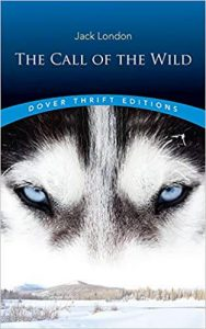 Best Books Everyone Should Read - Call of the Wild
