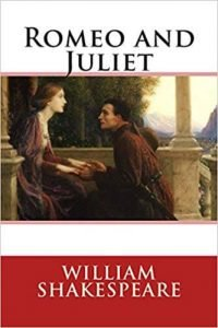 Best Books Everyone Should Read - Romeo and Juliet