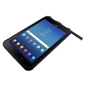 Best tablet for reading - Samsung Galaxy Tab Active 2