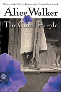 Best Books Everyone Should Read - The Color Purple