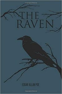 Best Books Everyone Should Read - The Raven